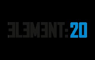 Element 20