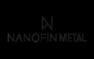 Nanofin Metal