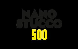 Nanostucco 500