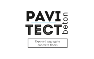 Pavitect Beton