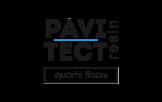 Pavitect Resin