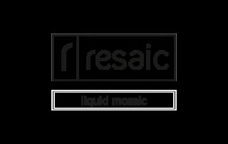 Resaic