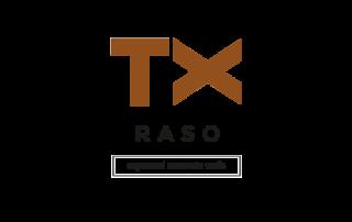 TX Raso